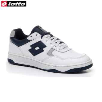 Lotto Sports Sneakers For Men