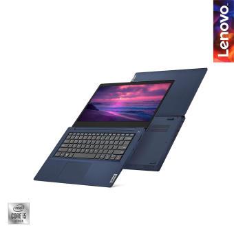 Lenovo IdeaPad Slim 3 10th Gen