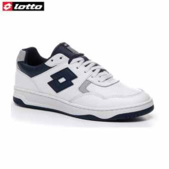Lotto Sneakers for Men